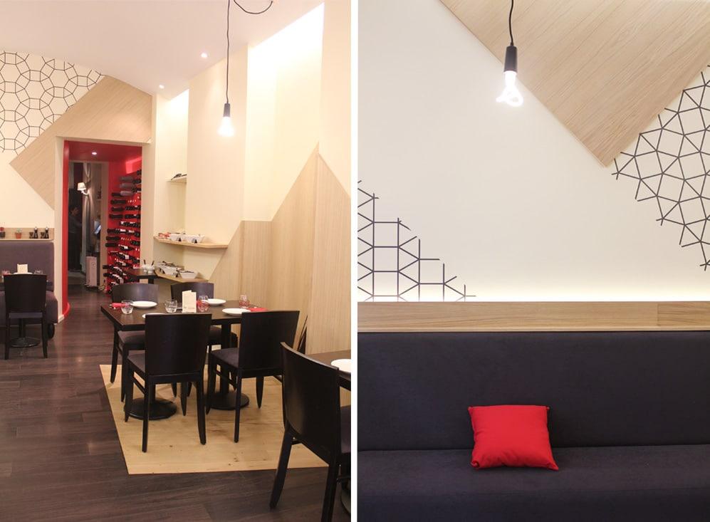restaurant-le-carre-rouge-banquette-coussin-8