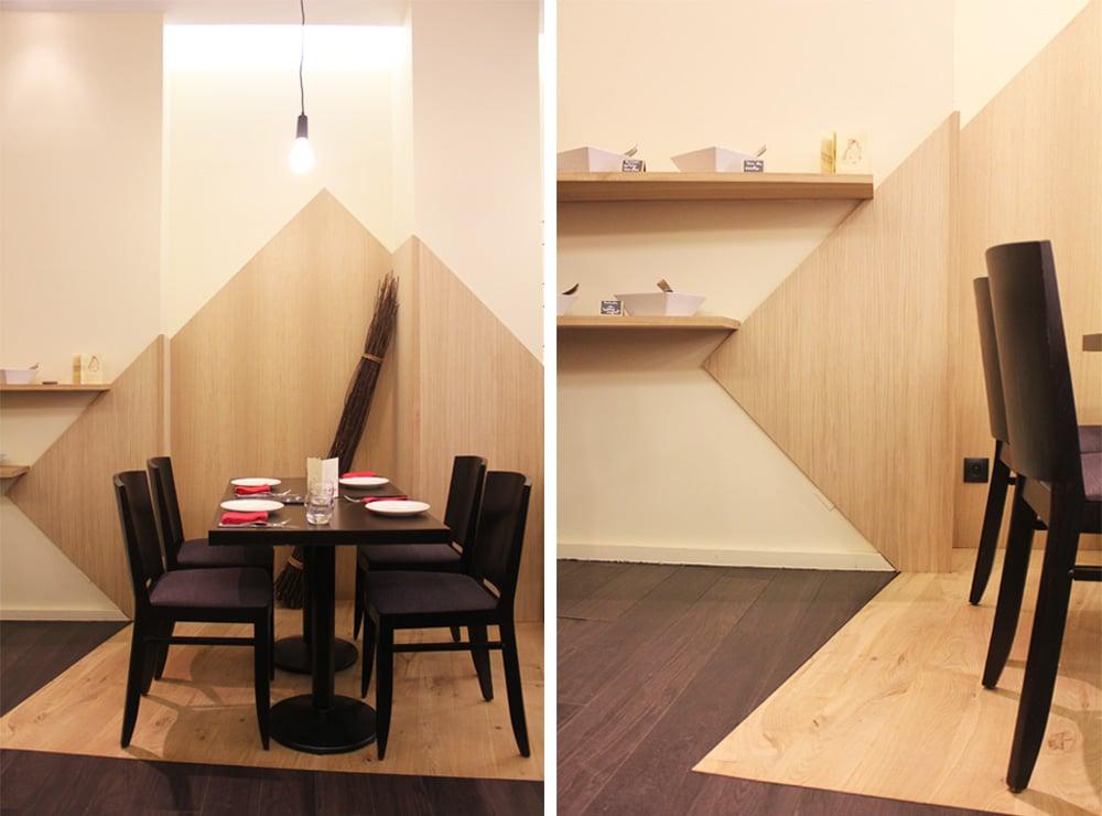 restaurant-le-carre-rouge-decor-bois-muraux-6