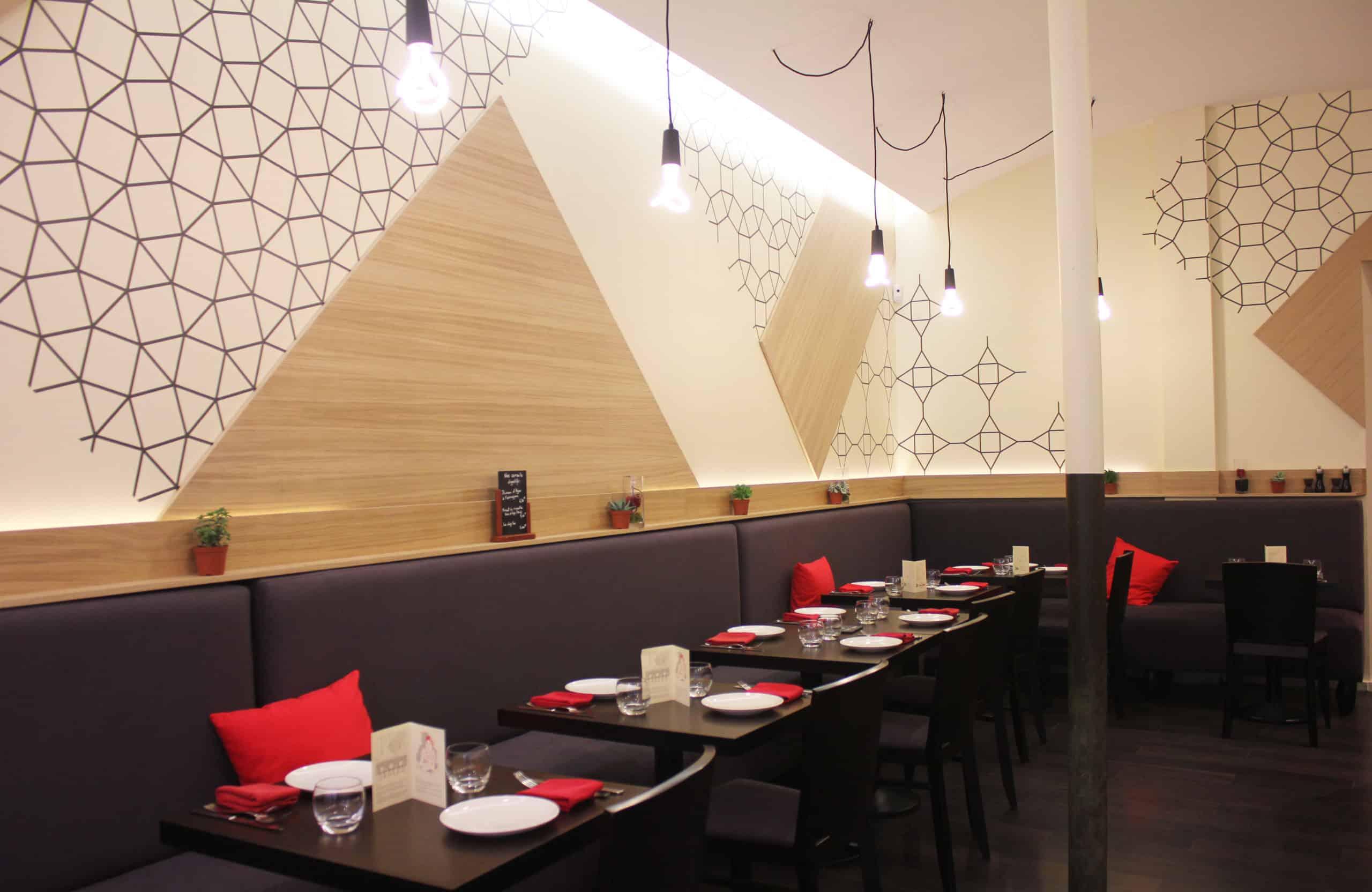 restaurant-le-carre-rouge-nouveau-décor-muraux-stickers-3